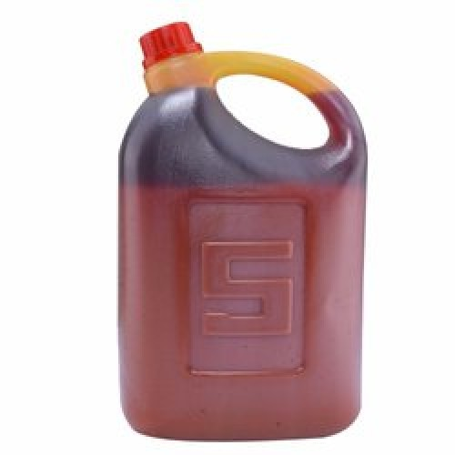 Premium Quality Home-made PALM OIL – 25 Litres / Bulk Purchase –  AfriPass.NET MarketPlace